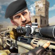 World War Battlefield 2018 : The Gunner's Battle 1.0