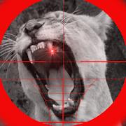 Lion Attack 3D 1.0