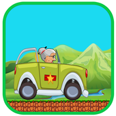 Granny Hill Racing 1.1