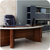 Office Decorating Ideas 14 APK Download  Android Business Apps