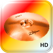 Drummer Friend HD Drum Machine 1 7 APK Download - Android Music