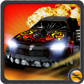 Twisted Machines: Road Warrior 1.16