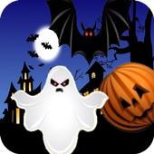 Halloween Crush 1.0.1