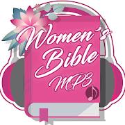 Women´s Bible MP3 19.0.0