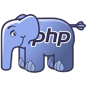 PHP 7 Reference Guide 1.10