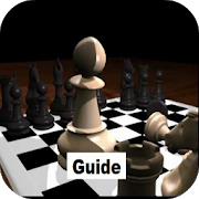 Guide for Chess 1.0