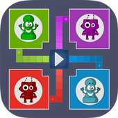 Ludo with Friends 1.2