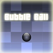 Bubble Ball 1.0