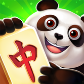 Mahjong Adventure:Wealth Quest 1.0.5
