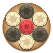 Touch Carrom 1.2