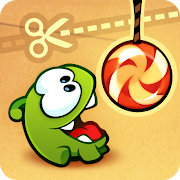 Cut the Rope FULL FREE 2.8.0
