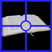 Random Bible Reference Generator 1 3 0 APK Download - Android Books