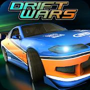 Drift Wars 1.1.4