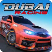 Dubai Racing 1.9.1
