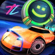 Turbo League 1.9