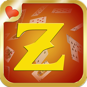 zGame - Game Bai Doi Thuong 1.0.0