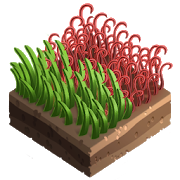 Red Weed 1.2