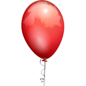 Balloon Survivor
