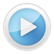Video Player for Android 7.1