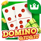 Domino QiuQiu Free - No. 1 di Indonesia 2.2.2.0