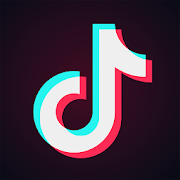 musical.ly 5.8.1