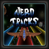 NeboTracks 1.0