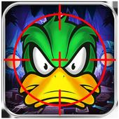Duck Hunter 1.1.1
