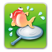 GoldFish Scooping! 1.0.0.3