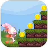 Super Rabbit Adventure 1.0