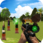 Army Shooter Training 1.3