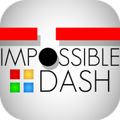 Impossible Dash 1.0