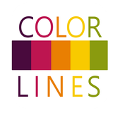 ColorLines v1.4