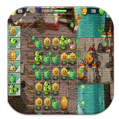 Guide Plant vs Zombies 2 1.0