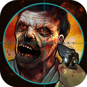 The Last Zombie Assassin 1.1