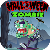 Zombie punch action game 1.0