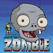 Zombies Free Games Jumpman 1.0
