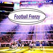 Football Frenzy 1.0