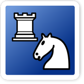 Chess Board Game HD 8.6.2