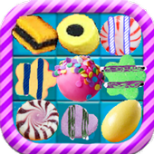 Sweet Candy Story 1.0.1