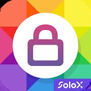 Solo Locker (DIY Locker) 6.1.7.6