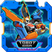 Battle Tobot Transformation XYZ 1.0.1