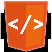 HTML Source Code Viewer 3.2