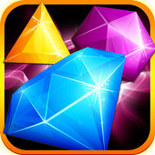Diamond Star 1.0.3