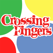 Crossing Fingers 1.0.0.0