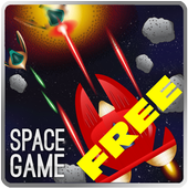 Space Game 1.0.1