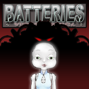 Batteries VN Adventure Game 1.3