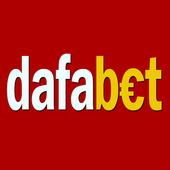 Dafa B 4.2