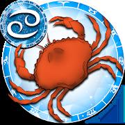 دانلود Cancer Horoscope - Cancer Daily Horoscope 2019 1 3 2