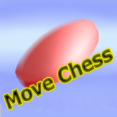 Move Chess RE 1.0