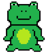 Froggy 1.2.0
